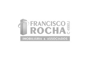 francisco-rocha